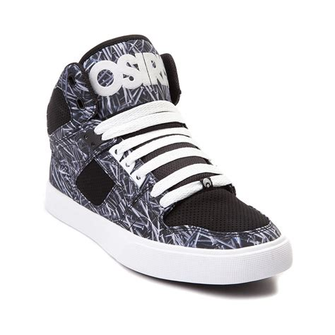 osiris shoes for galaxy osiris shoes for www imgkid the image