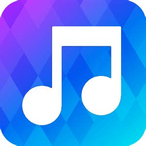 kostenlos mp musik  player android apps