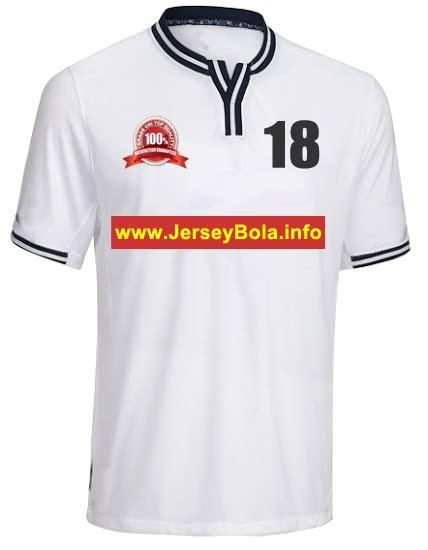 Kaos Murah Import Souvenir Negara Jerman liga spanyol jersey bola grade ori jual jersey baju dan kaos bola murah grade ori import