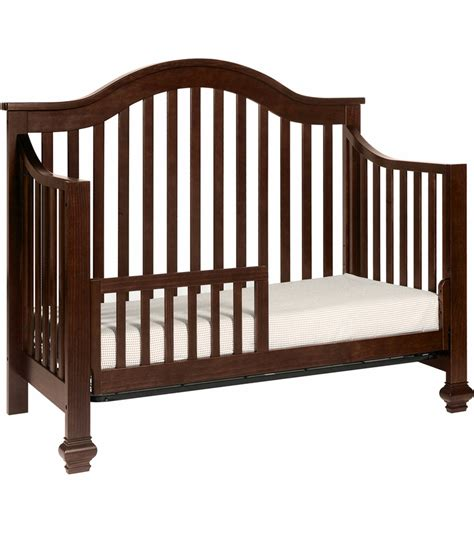 converting crib to toddler bed how to convert graco crib to toddler bed graco lennon