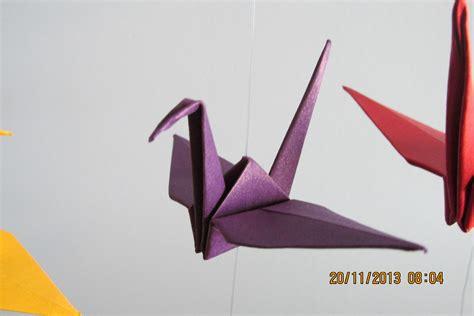 origami tsuru pin origami tsuru on