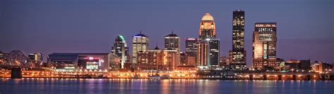The Louisville by Dmitriy Zilberman Your Realtor For Louisville Homes For Sale