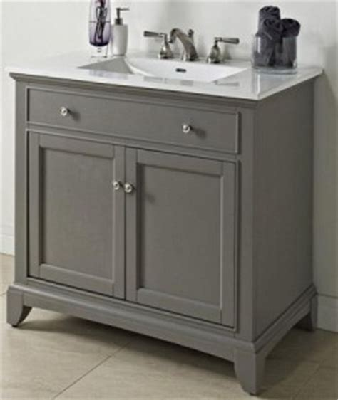 buy kraftmaid cabinets wholesale getting the best discount bathroom cabinets kraftmaid outlet