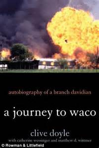 waco a survivor s story books waco siege survivor claims david koresh slept with