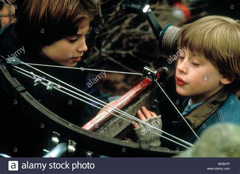 elijah wood the good son the good son 1993 elijah wood macaulay culkin gds 045