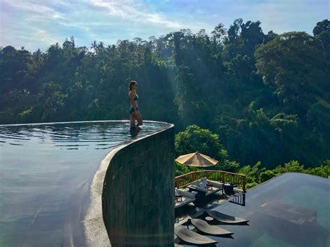 best hotels in bali best hotels in bali my experience in hanging gardens of