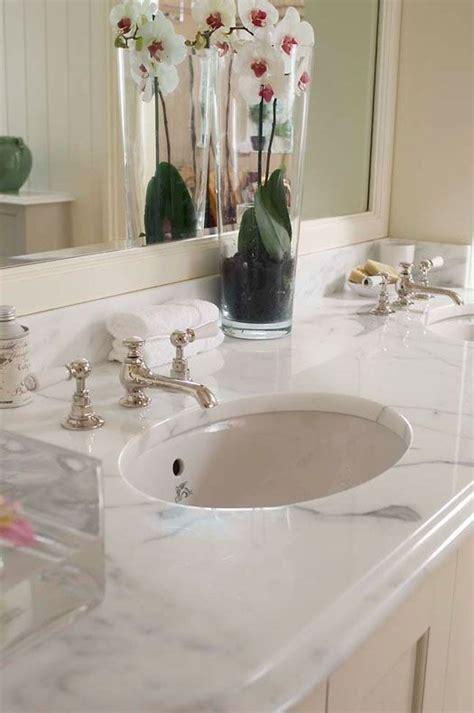 raising a bathroom vanity 1000 images about raise bathroom vanity on pinterest
