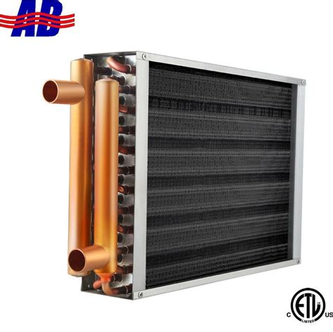 Air Exchanger For Garage by Best 20 Forced Air Heating Ideas On House