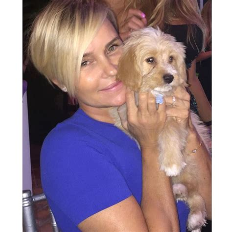 yolanda foster hair 17 images about hairstyles on pinterest short blonde