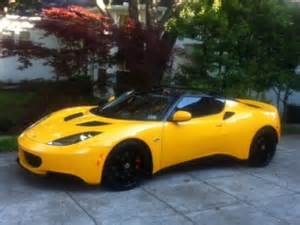 Yellow Lotus Evora Lotus Evora Member Categories Lotus Club