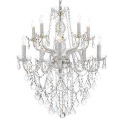 ebay chandeliers gallery 10 light chandelier ebay