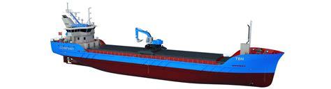 ship designer nsk 3062 bulk carrier dw 3500 ton nsk ship designnsk
