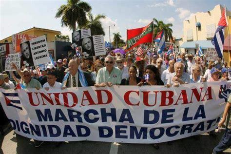 la noche negra de la rep 250 blica opini 243 n activa derechos humanos venezuela est 225 n cuba venezuela y rep