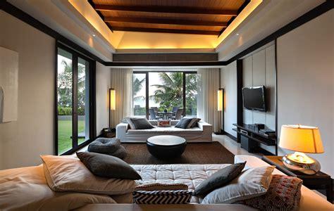 Gallery Of Soori Bali gallery of soori bali scda architects 8