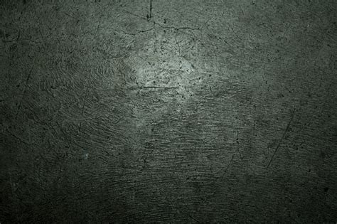 texture pattern photoshop download free concrete floor texture designerfied com