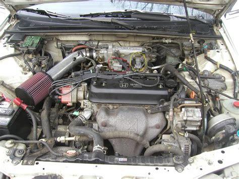 motor repair manual 1995 buick lesabre engine control fan motor 2002 buick lesabre engine diagram fan free engine image for user manual download