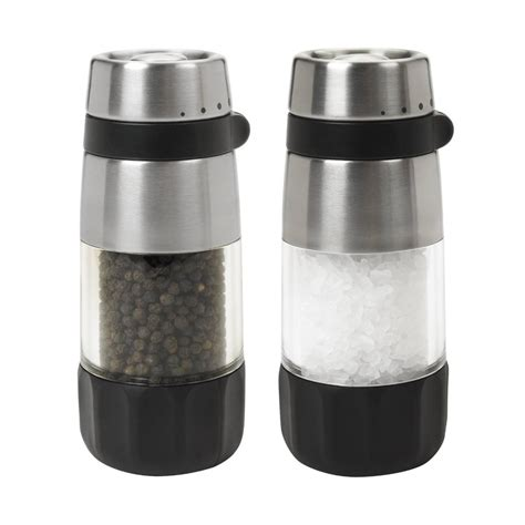 how to go from salt and pepper to all white hair 5 best salt and pepper grinder bringing you convenience
