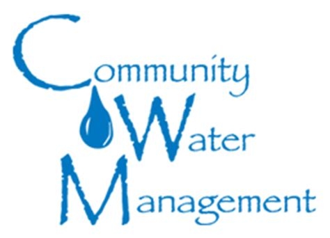 Athens Clarke County Water Business Office by Community Water Management Athens Ga
