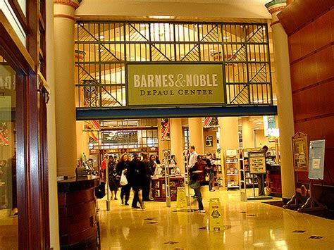 Barnes And Noble Gift Card Where To Buy - most beautiful tarot decks for sale beginners experts