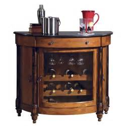 Bar Cabinet Furniture bar cabinets for home buying guide