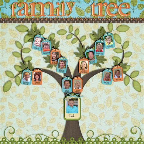 printable family tree for school project 1000 images about michael s family tree school project on