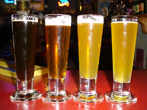 home brew no longer beyond the pale in oregon