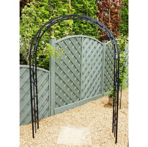 Garden Arches Direct Arch Rustic Garden Arch Metal Garden Arch Steel