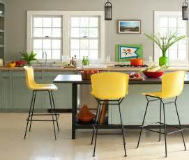 Kitchen Colours And Designs Hot Summer Color Combinations Ideas Trends