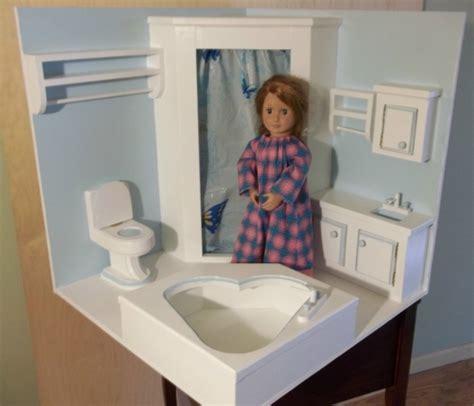 18 doll bathroom furniture 18 inch doll bathtub bathtub designs