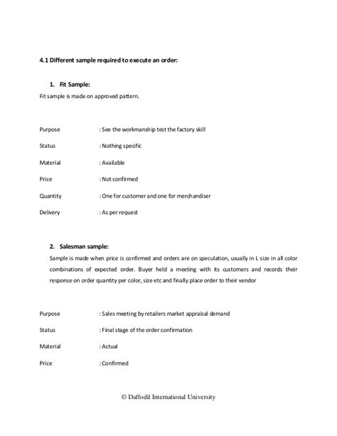 Purchase Order Regret Letter Sle 28 Sle Purchase Order Letter With Terms Purchase Order