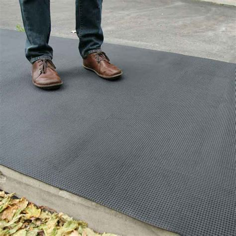 commercial rug runners commercial rugs runners rugs ideas