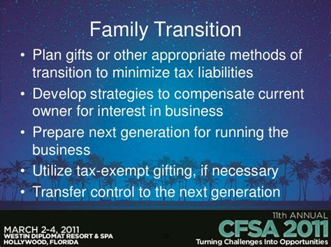 bridging generations transitioning family wealth and values for a sustainable legacy books exit transition planning for the privately held payday