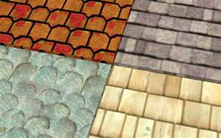 roofing shingles colors how to choose the color of roofing shingles 8 steps