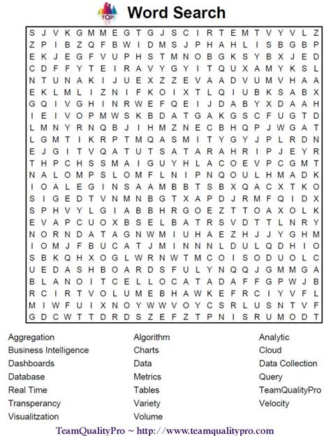 printable word search jumbo search results for winter crossword for 6th grade