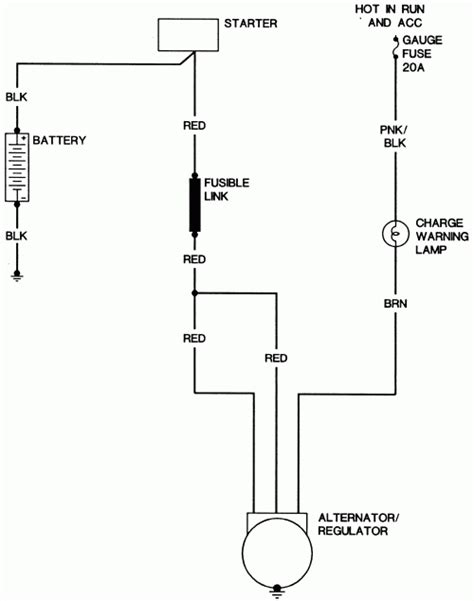 1983 chevy k20 fuse box wiring diagram wiring diagrams