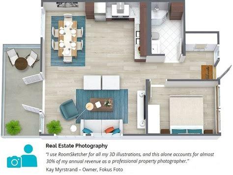 floor plans real estate real estate photography floor 196 best real estate floor plans images on pinterest