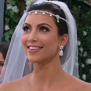 kim k wedding hair beautybyshaq kim kardashian wedding makeup