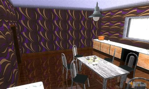 realistic home design games online interior realistic design games best home top to good