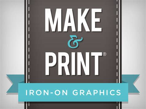 printable iron on graphics brand stickers stickeryou products