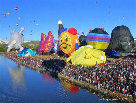 festival mexico festival de globos mexico photos quot quot tastic