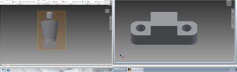 6 1 design matrix jocelyn s pltw portfolio 5 5 b jocelyn s pltw portfolio