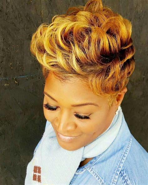 latest hair styles in atlanta ga like the river salon atlanta ga atlanta ltr