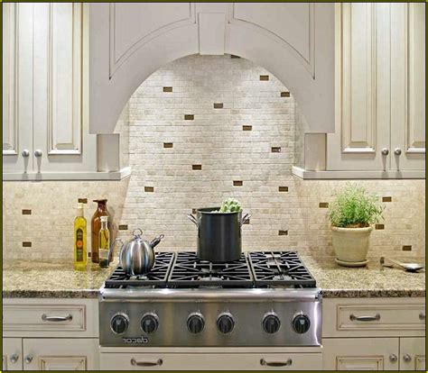 kitchen tile backsplash ideas white cabinets home design