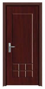 single door design single door design joy studio design gallery best design