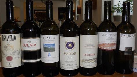 best tuscan wines best wines 2017 top 10 highest sellers brands us68