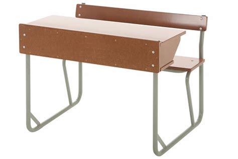 school college desks excelsior furniture