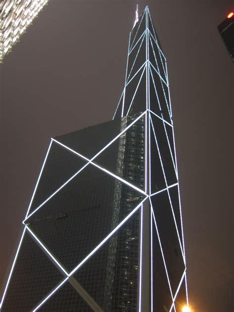 bank of china structure file bank of china tower 3 hong kong mar 06 jpg