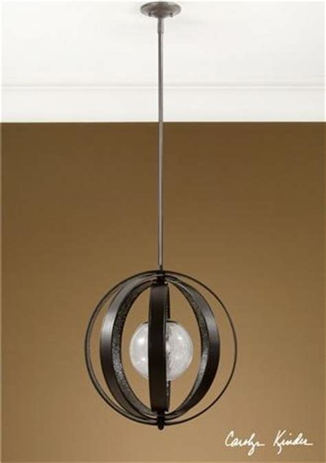 Trendy Lighting Fixtures For Any Style Kitchen Trendy Light Fixtures