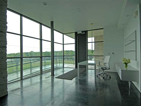 Ks Interior Design Construction by Energy Efficient Building Ks Usa