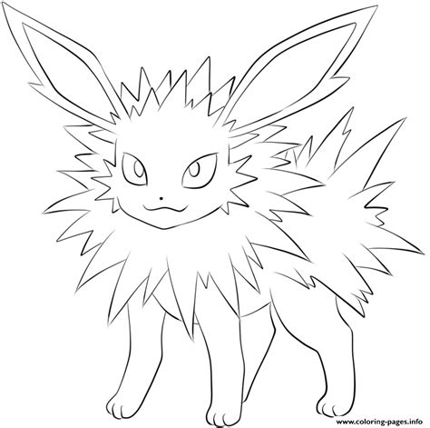 pokemon coloring pages sylveon eevee evolution sylveon coloring pages printable